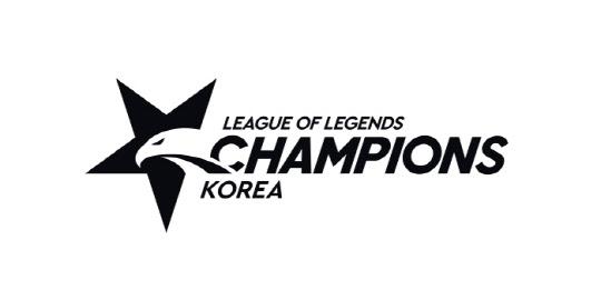`2019 롤챔스 스프링` 오늘 오후 5시 개막